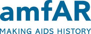 amfAR | Making AIDS History